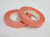 Тейп-лента цв. розовый